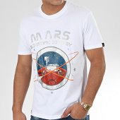 /achat-t-shirts/alpha-industries-tee-shirt-mission-to-mars-126531-blanc-argente-205199.html