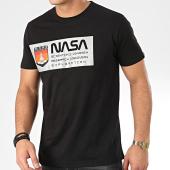 /achat-t-shirts/alpha-industries-tee-shirt-mars-reflective-126532-noir-reflechissant-205200.html
