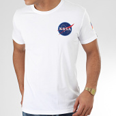 /achat-t-shirts/alpha-industries-tee-shirt-space-shuttle-176507-blanc-205201.html