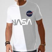 /achat-t-shirts/alpha-industries-tee-shirt-nasa-reflective-178501-blanc-reflechissant-205203.html