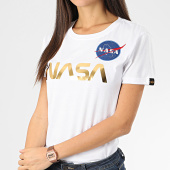 /achat-t-shirts/alpha-industries-tee-shirt-nasa-pm-198053-blanc-dore-205206.html