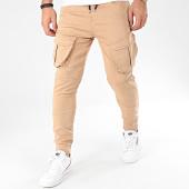 /achat-pantalons-cargo/classic-series-pantalon-cargo-gf79003-camel-205155.html