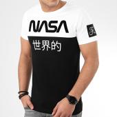 /achat-t-shirts/final-club-x-nasa-tee-shirt-japan-exploration-avec-patch-340-noir-blanc-205208.html