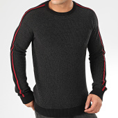 /achat-pulls/jack-and-jones-pull-a-bandes-charles-gris-anthracite-chine-205211.html