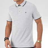 /achat-polos-manches-courtes/jack-and-jones-polo-manches-courtes-paulos-gris-chine-205213.html