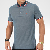 /achat-polos-manches-courtes/jack-and-jones-polo-manches-courtes-paulos-bleu-marine-chine-205214.html