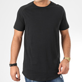 /achat-t-shirts-longs-oversize/jack-and-jones-tee-shirt-oversize-curved-noir-205215.html