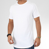 /achat-t-shirts-longs-oversize/jack-and-jones-tee-shirt-oversize-curved-blanc-205220.html