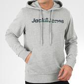 /achat-sweats-capuche/jack-and-jones-sweat-capuche-manthol-gris-chine-205239.html
