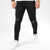 /achat-jeans/lbo-jean-super-skinny-fit-dechire-977-ss-15e-denim-noir-205173.html