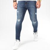 /achat-jeans/lbo-jean-super-skinny-fit-dechire-978-ss-14e-denim-bleu-fonce-205174.html