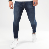 /achat-jeans/lbo-jean-super-skinny-fit-952-ss-14a-denim-bleu-fonce-205177.html