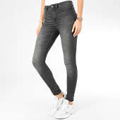 https://www.laboutiqueofficielle.com/achat-jeans/only-jegging-skinny-femme-nikki-gris-anthracite-205180.html