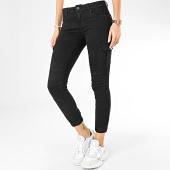 /achat-jogger-pants/only-jogger-pant-jean-skinny-femme-missouri-noir-205190.html