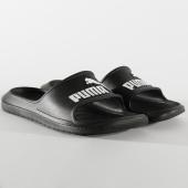 /achat-claquettes-sandales/puma-claquettes-divecat-369400-puma-black-puma-white-205189.html