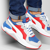 /achat-baskets-basses/puma-baskets-x-ray-372602-royal-white-red-high-rise-grey-205202.html