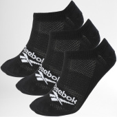 /achat-chaussettes/reebok-lot-de-3-paires-de-chaussettes-classic-fo-invisible-fl9306-noir-205133.html