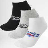 /achat-chaussettes/reebok-lot-de-3-paires-de-chaussettes-classic-fo-fl9310-noir-gris-chine-blanc-205134.html