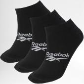 /achat-chaussettes/reebok-lot-de-3-paires-de-chaussettes-classic-fo-fl9308-noir-205135.html
