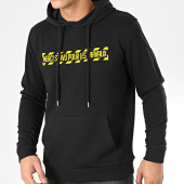 /achat-sweats-capuche/13-block-sweat-capuche-travaux-noir-jaune-205379.html