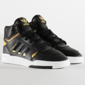 /achat-baskets-montantes/adidas-baskets-drop-step-ef7144-core-black-gold-metallic-cloud-white-205271.html