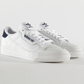 /achat-baskets-basses/adidas-baskets-continental-vulc-eg4588-footwear-white-collegiate-navy-205275.html