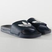 /achat-claquettes-sandales/adidas-claquettes-adilette-lite-fu8299-collegiate-navy-cloud-white-205311.html