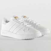 /achat-baskets-basses/adidas-baskets-femme-team-court-ef6809-205323.html