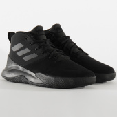 /achat-baskets-basses/adidas-baskets-own-the-game-ee9642-core-black-core-black-205328.html