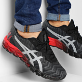 /achat-baskets-basses/asics-baskets-gel-quantum-180-5-1021a185-black-sheet-rock-205346.html