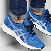 /achat-baskets-basses/asics-baskets-jolt-2-1011a167-tuna-blue-white-205351.html