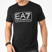 /achat-t-shirts/ea7-tee-shirt-8npt10-pjnqz-noir-blanc-205243.html