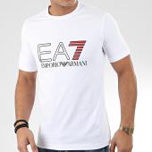/achat-t-shirts/ea7-tee-shirt-3hpt05-pj03z-blanc-argente-rouge-205244.html