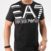 /achat-t-shirts/ea7-tee-shirt-3hpt09-pj02z-noir-blanc-205251.html