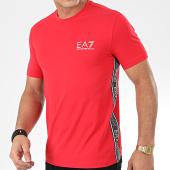 /achat-t-shirts/ea7-tee-shirt-3hpt07-pj03z-rouge-noir-blanc-205272.html