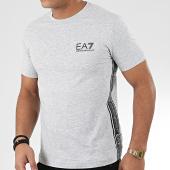 /achat-t-shirts/ea7-tee-shirt-3hpt07-pj03z-gris-chine-noir-205279.html