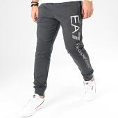 /achat-pantalons-joggings/ea7-pantalon-jogging-8nppc3-pj05z-noir-delave-argente-205282.html