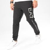 /achat-pantalons-joggings/ea7-pantalon-jogging-8nppc3-pj05-noir-argente-205283.html
