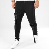 /achat-pantalons-joggings/ikao-pantalon-jogging-f700-noir-205331.html