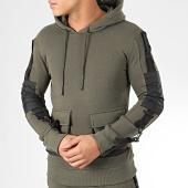 /achat-ensembles-survetement/ikao-ensemble-de-survetement-f705-vert-kaki-noir-205355.html