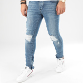 /achat-jeans/ikao-jean-slim-nk1022-bleu-denim-205364.html