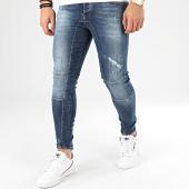 /achat-jeans/ikao-jean-skinny-nk1020-bleu-denim-205365.html
