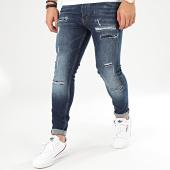 /achat-jeans/ikao-jean-slim-nk1021-bleu-denim-205366.html