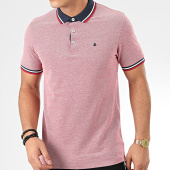 /achat-polos-manches-courtes/jack-and-jones-polo-manches-courtes-paulos-blanc-rouge-chine-205255.html