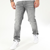 /achat-jeans/jack-and-jones-jean-regular-clark-gris-205277.html
