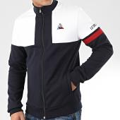 /achat-vestes/le-coq-sportif-veste-zippee-tricolore-n1-2010436-bleu-marine-blanc-205352.html