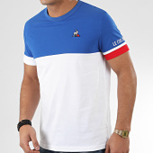/achat-t-shirts/le-coq-sportif-tee-shirt-tricolore-ss-n1-2010437-blanc-bleu-marine-rouge-205353.html