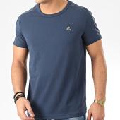 /achat-t-shirts/le-coq-sportif-tee-shirt-tech-ss-n1-2010487-bleu-marine-205359.html