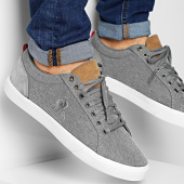 /achat-baskets-basses/le-coq-sportif-baskets-verdon-classic-2010056-grey-denim-205367.html
