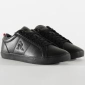/achat-baskets-basses/le-coq-sportif-baskets-verdon-classic-hiver-2010054-triple-black-205368.html